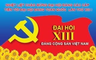 Đảng cộng sản Việt Nam – Những mốc son chói lọi trên chặng đường 90 năm (1930-2020)
