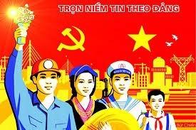 Tìm hiểu tư tưởng thân dân của Chủ tịch Hồ Chí Minh