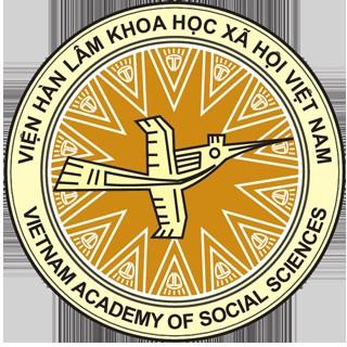 Viện Hàn lâm Khoa học xã hội Việt Nam thông báo tuyển dụng viên chức
