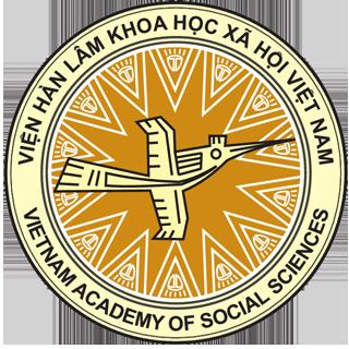 Học viện Ngoại giao: Tuyển sinh đào tạo trình độ Thạc sĩ đợt II năm 2021